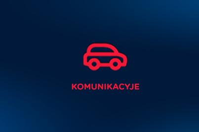fb_ikona_komunikacyjne